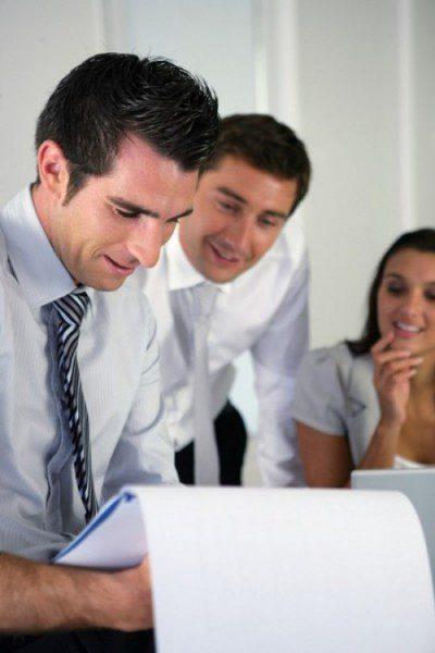 Coaching 6 - Mindbridge NLP Coach Certification Trainings