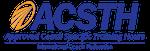 ACSTH_logo2