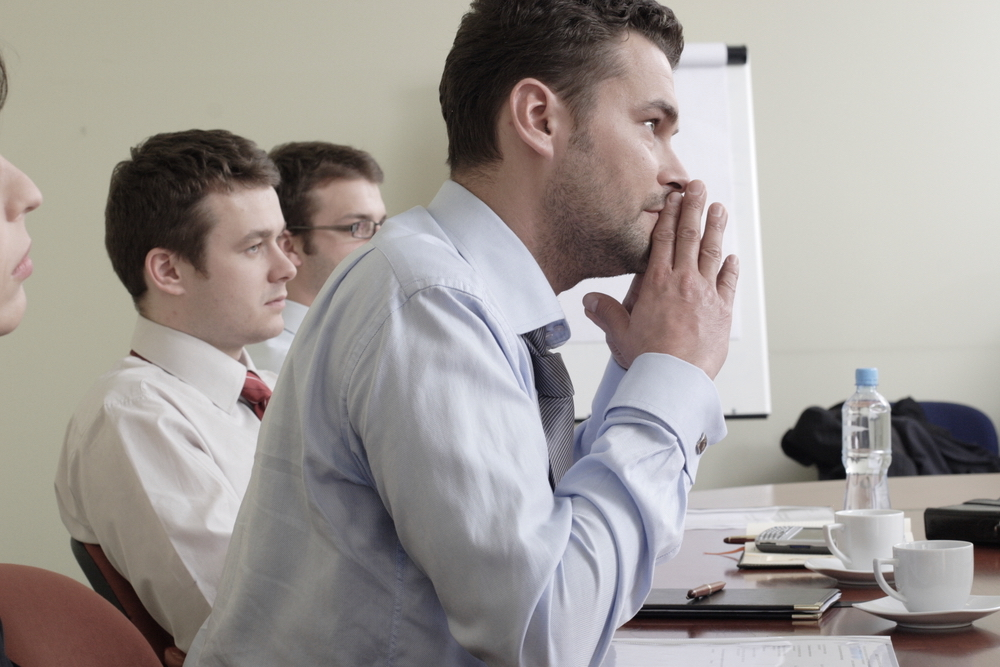 NLP Business Training - Influential Communication ...