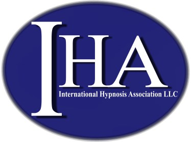 Transformational Hypnosis Certification Training