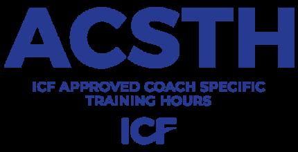 ICF_ACSTH_Mark_Blue copy